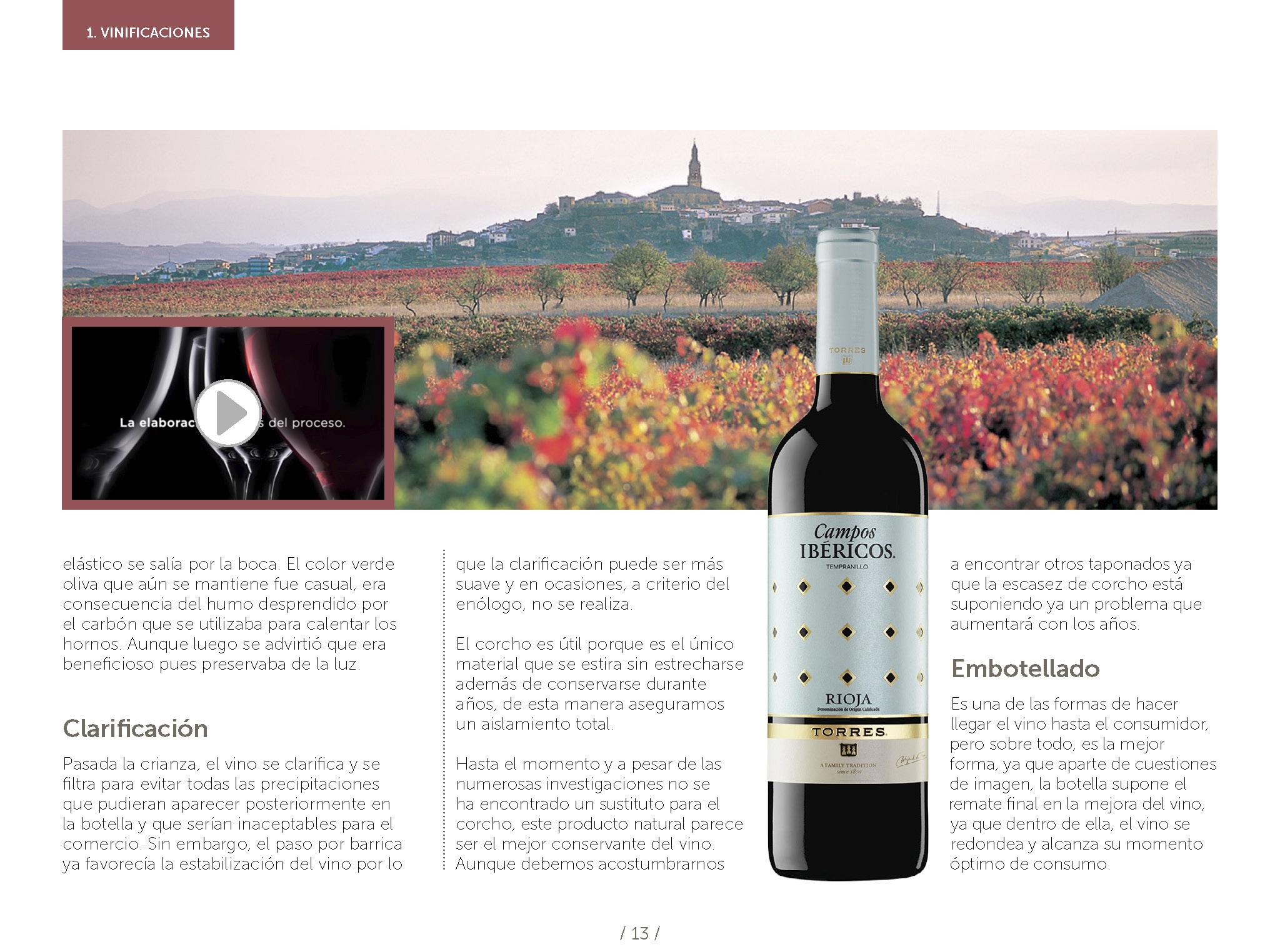 Sesion 1-1 vinificaciones_Página_13