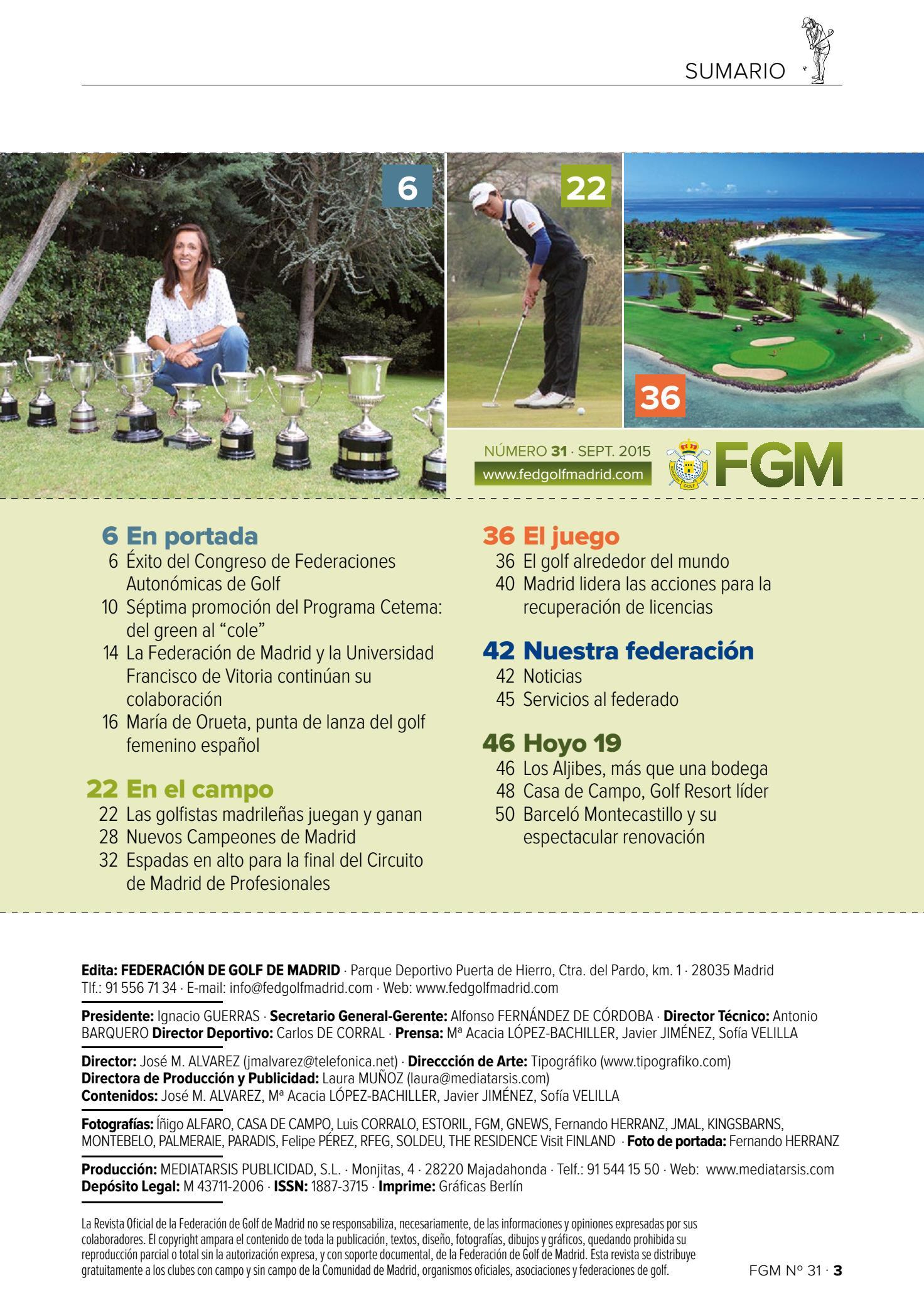 fgm31 para visor.pdf_3